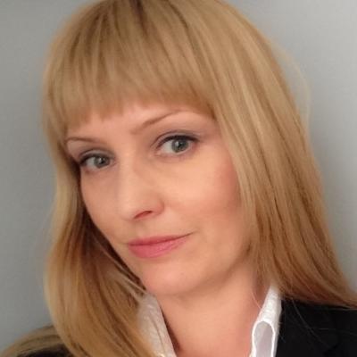 Anna Ława