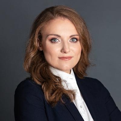Maria Kotaniec