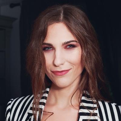 Emilia Kocielska