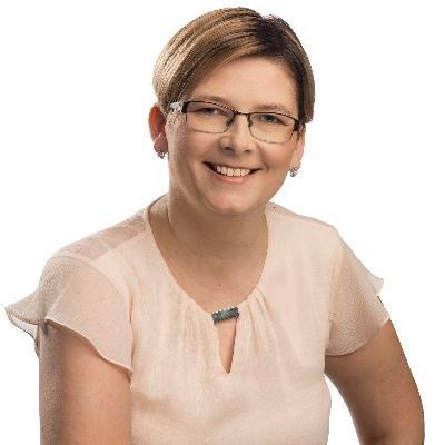 Ilona Tyczyńska