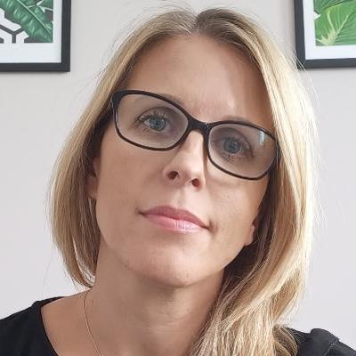 Beata Chomicka
