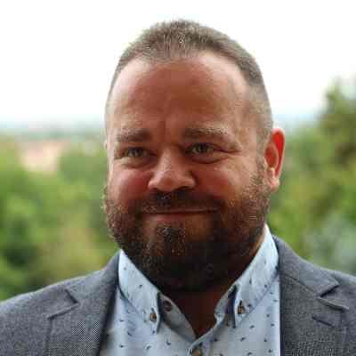 Paweł Kwinta
