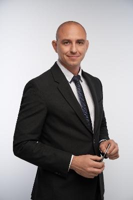 Marcin Szlag
