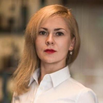 Lena Romanowicz